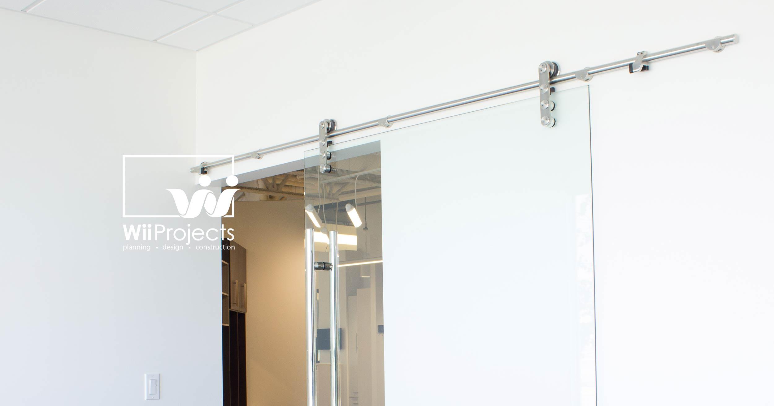 Design Inception Through Completion Delivering Inspiring Results