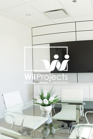 Boardroom Design - Home Design