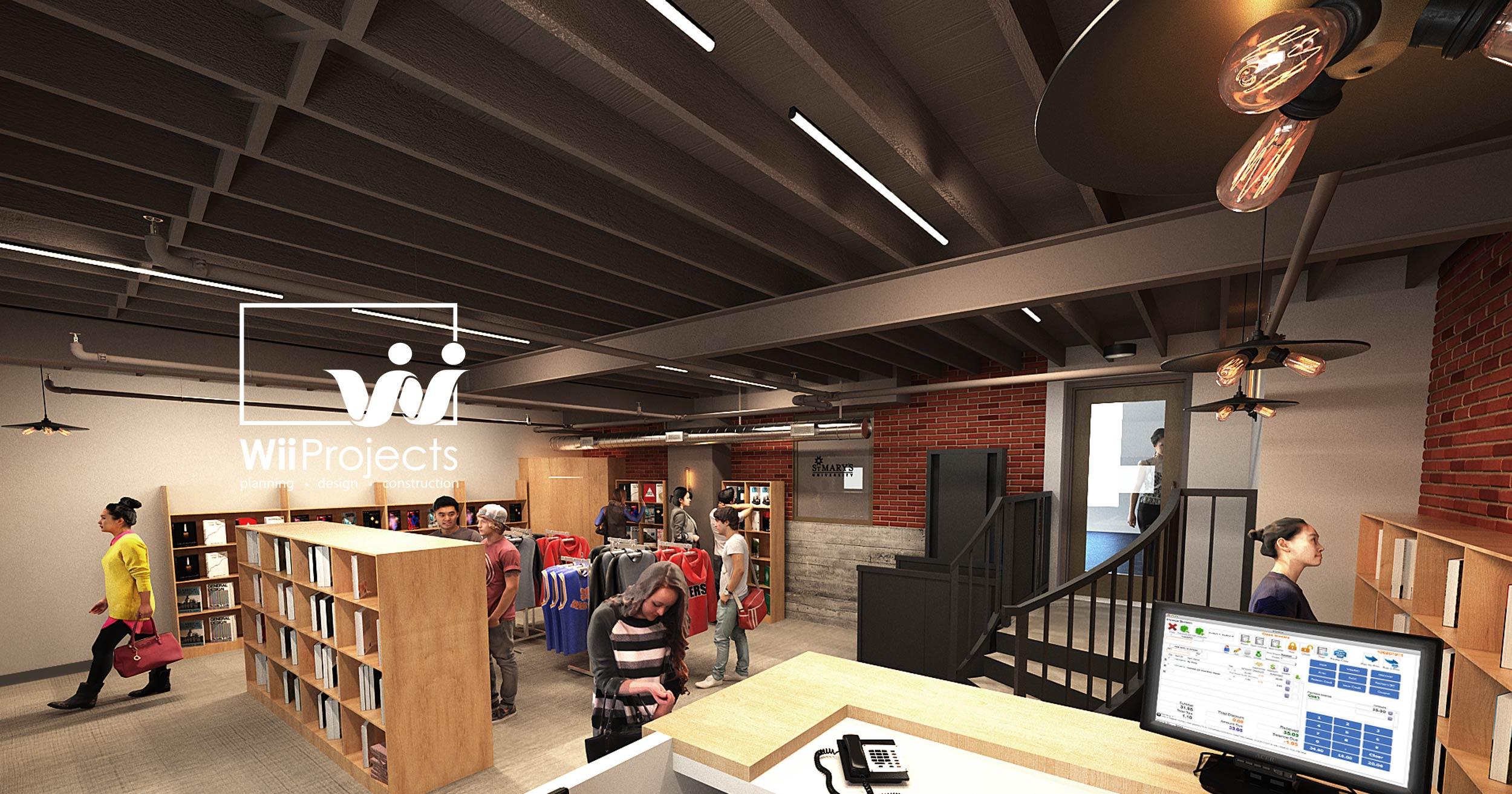 interior design diploma calgary interior design program calgary